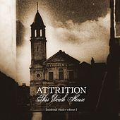 Play & Download This Death House (Remastered) by Attrition | Napster
