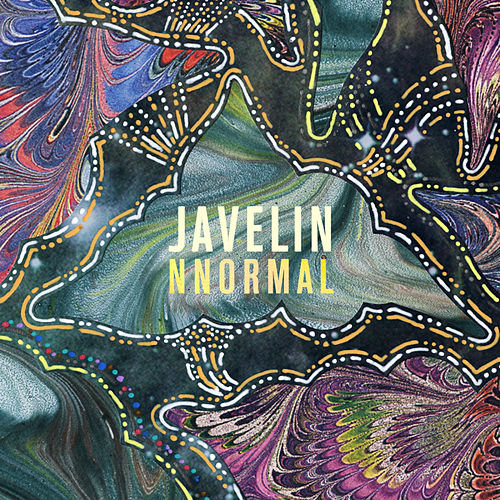 Play & Download Nnormal by Javelin | Napster