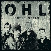 Play & Download Freier Wille by OHL | Napster