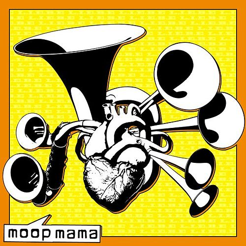 Play & Download Liebe by Moop Mama | Napster