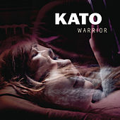 Warrior by Kato