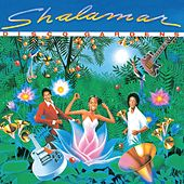 Disco Garden by Shalamar