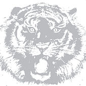Play & Download Tiger Side Up by Lately | Napster