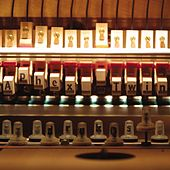 Play & Download Drukqs by Aphex Twin | Napster