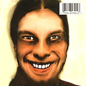 Play & Download I Care Because You Do by Aphex Twin | Napster