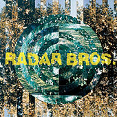 Play & Download The Fallen Leaf Pages by Radar Brothers | Napster
