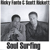 Play & Download Soul Surfing by Ricky Fante | Napster