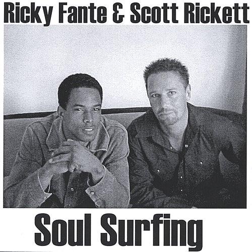 Soul Surfing by Ricky Fante