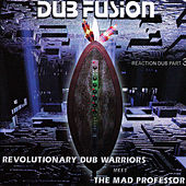 Play & Download Dub Fusion by Mad Professor | Napster