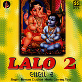 Lalo 2 by Hemant Chauhan