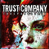 Play & Download True Parallels by TRUSTcompany | Napster