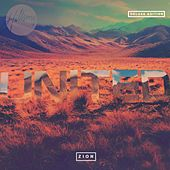 Zion (Deluxe Edition) by Hillsong United