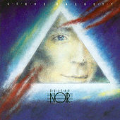 Play & Download Guitar Noir (Re-Issue 2013) by Steve Hackett | Napster