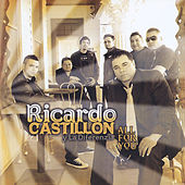 Play & Download All For You by Ricardo Castillon y La Diferenzia | Napster