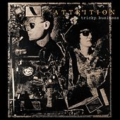 Play & Download A Tricky Business (Remastered w/Bonus Tracks) by Attrition | Napster