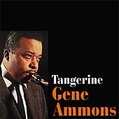 Play & Download Tangerine by Gene Ammons | Napster