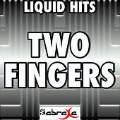 Two Fingers - A Tribute to Jake Bugg by Liquid Hits