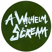 Play & Download Boat Builders by A Wilhelm Scream | Napster