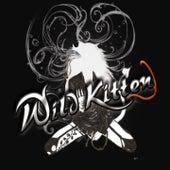 Play & Download Wild Kitten by Wild Kitten | Napster