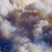Play & Download Special Day by D'julz | Napster