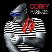 Play & Download Marinaio by Corky | Napster