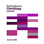 Play & Download Jewel by Solarstone | Napster