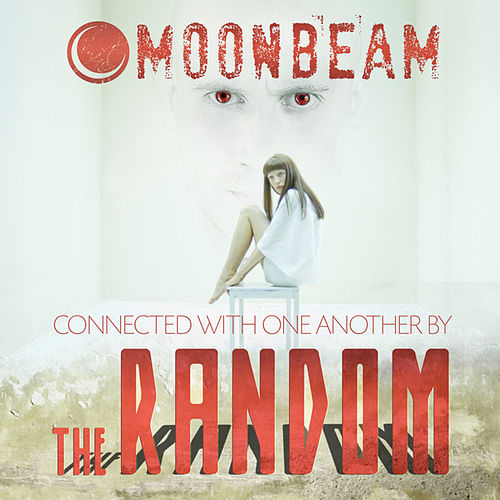 The Random by Moonbeam