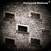 Play & Download 2 by Paranoid Motives | Napster