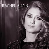 Play & Download Do It Yourself by Rachel Allyn | Napster