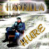 Play & Download Hure by Havrilla | Napster