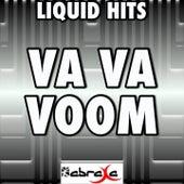 Va Va Voom - A Tribute to Nicki Minaj by Liquid Hits