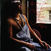 Ecstasy's Dance: The Best Of Narada Michael Walden by Narada Michael Walden