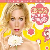 Sweet Charity:... by Various Artists