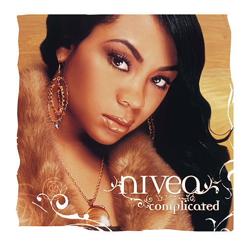 Play & Download Complicated by Nivea | Napster