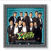Play & Download Tesoros De Coleccion by Banda Maguey | Napster