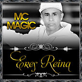 Play & Download Eres Reina by MC Magic | Napster