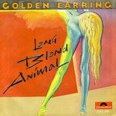 Long Blond Animal by Golden Earring