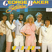 Play & Download Santa Lucia By Night by George Baker Selection | Napster