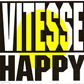 Play & Download Happy by Vitesse | Napster