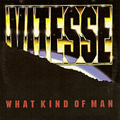 Play & Download What Kind Of Men by Vitesse | Napster
