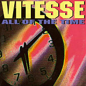 Play & Download All Of The Time by Vitesse | Napster