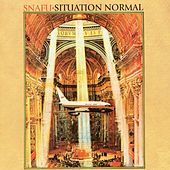Play & Download Situation Normal by Snafu | Napster