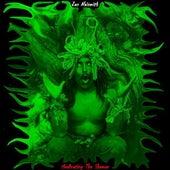 Play & Download Medicating The Shaman by Ian Naismith | Napster