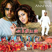 Play & Download Anniyan by Various Artists | Napster