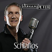Play & Download Schlaflos by Jürgen Peter | Napster