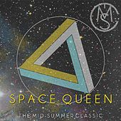 Play & Download Space Queen by The Mid-Summer Classic | Napster