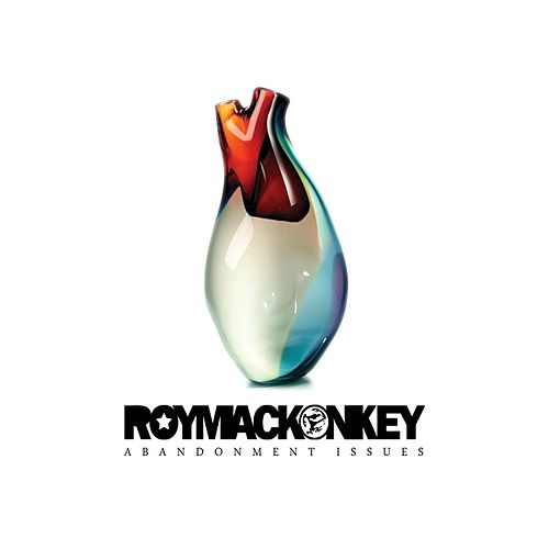 Play & Download Abandonment Issues by Roymackonkey | Napster