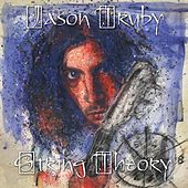 String Theory by Jason Truby