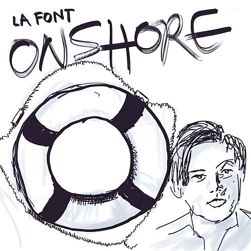 Play & Download Onshore by La Font | Napster