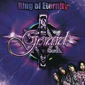 Play & Download Ring of Eternity by Gerard | Napster
